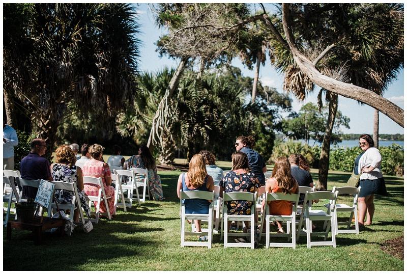 dayton wedding photography_ chelsea hall photography_krysten and matthew_siesta key wedding_0053.jpg