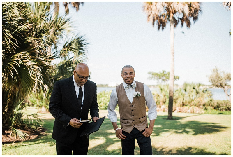 dayton wedding photography_ chelsea hall photography_krysten and matthew_siesta key wedding_0054.jpg
