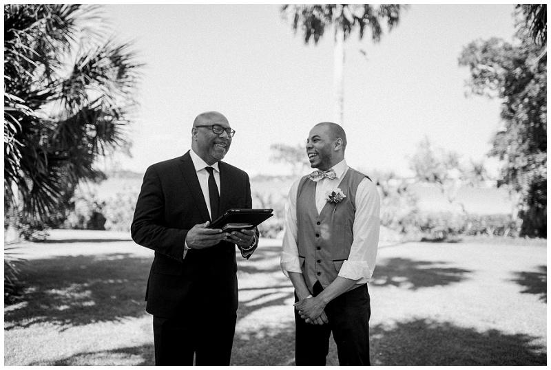 dayton wedding photography_ chelsea hall photography_krysten and matthew_siesta key wedding_0055.jpg