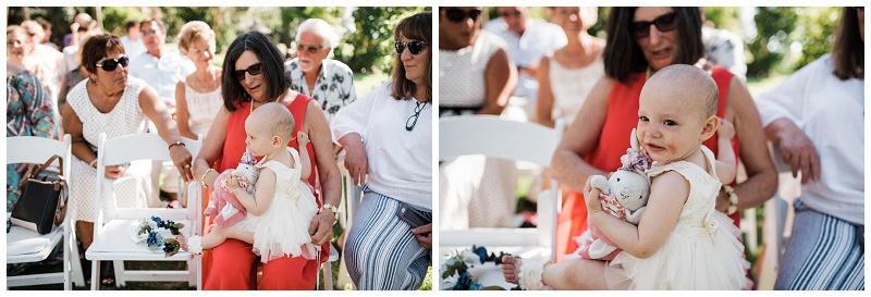 dayton wedding photography_ chelsea hall photography_krysten and matthew_siesta key wedding_0057.jpg