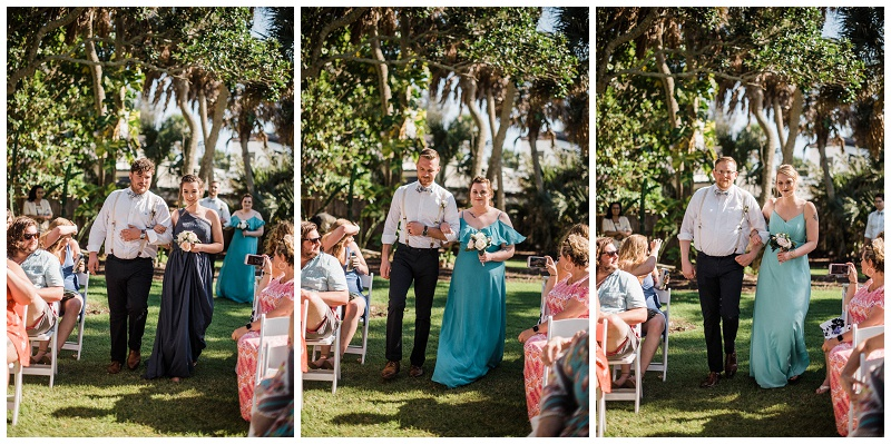 dayton wedding photography_ chelsea hall photography_krysten and matthew_siesta key wedding_0059.jpg