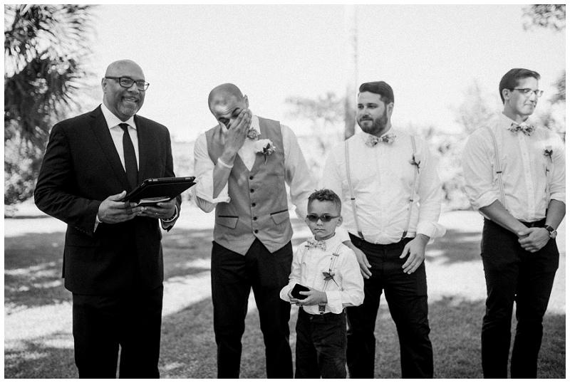 dayton wedding photography_ chelsea hall photography_krysten and matthew_siesta key wedding_0060.jpg