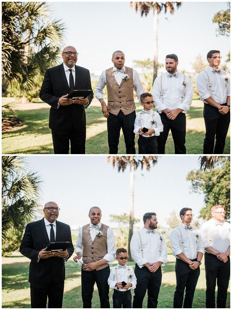 dayton wedding photography_ chelsea hall photography_krysten and matthew_siesta key wedding_0062.jpg