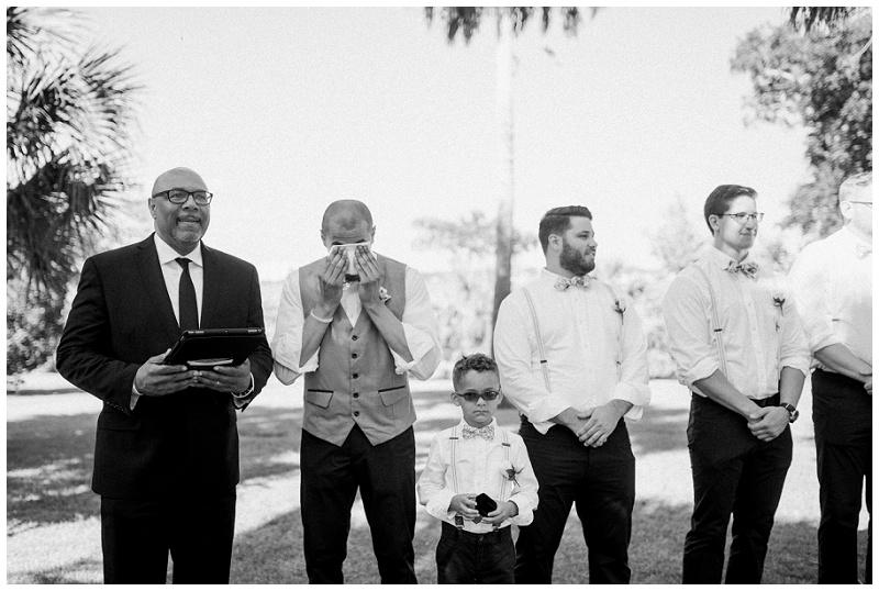dayton wedding photography_ chelsea hall photography_krysten and matthew_siesta key wedding_0063.jpg