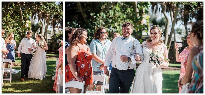 dayton wedding photography_ chelsea hall photography_krysten and matthew_siesta key wedding_0064.jpg