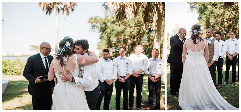 dayton wedding photography_ chelsea hall photography_krysten and matthew_siesta key wedding_0065.jpg