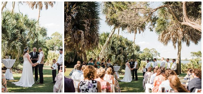 dayton wedding photography_ chelsea hall photography_krysten and matthew_siesta key wedding_0066.jpg