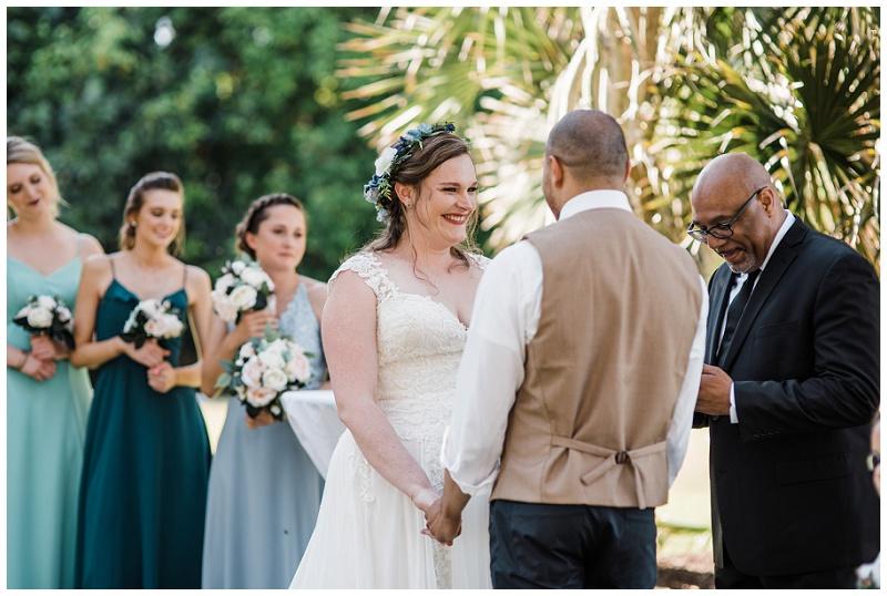 dayton wedding photography_ chelsea hall photography_krysten and matthew_siesta key wedding_0067.jpg
