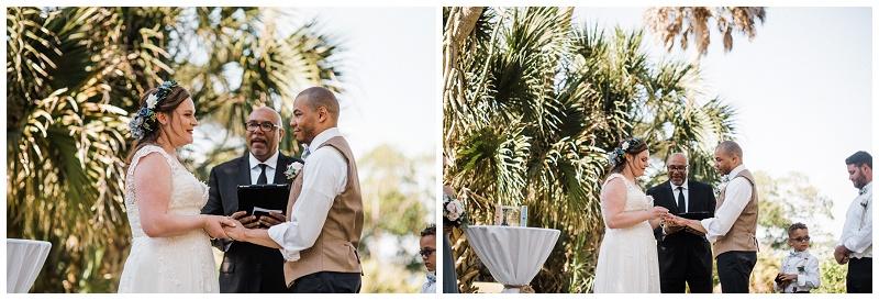 dayton wedding photography_ chelsea hall photography_krysten and matthew_siesta key wedding_0068.jpg