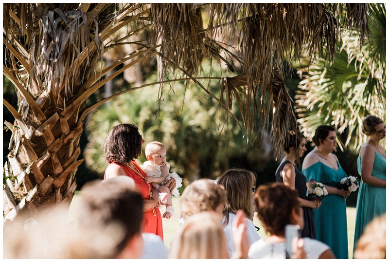 dayton wedding photography_ chelsea hall photography_krysten and matthew_siesta key wedding_0070.jpg