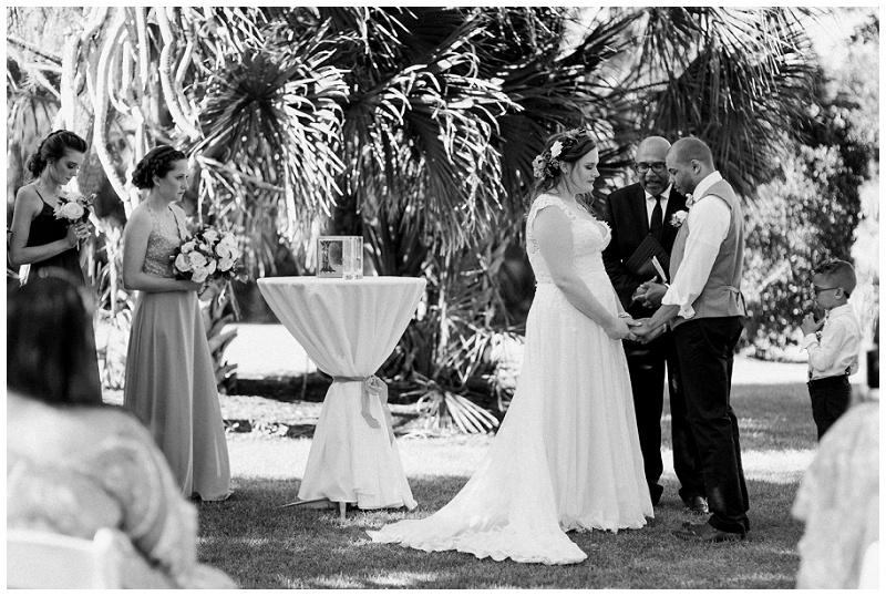dayton wedding photography_ chelsea hall photography_krysten and matthew_siesta key wedding_0071.jpg