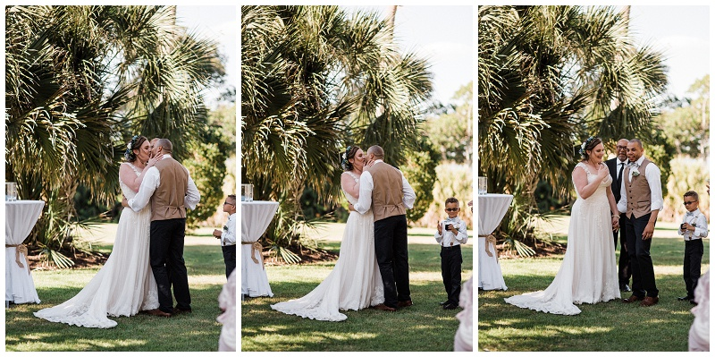 dayton wedding photography_ chelsea hall photography_krysten and matthew_siesta key wedding_0072.jpg