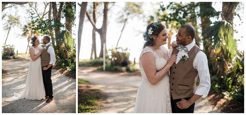 dayton wedding photography_ chelsea hall photography_krysten and matthew_siesta key wedding_0085.jpg