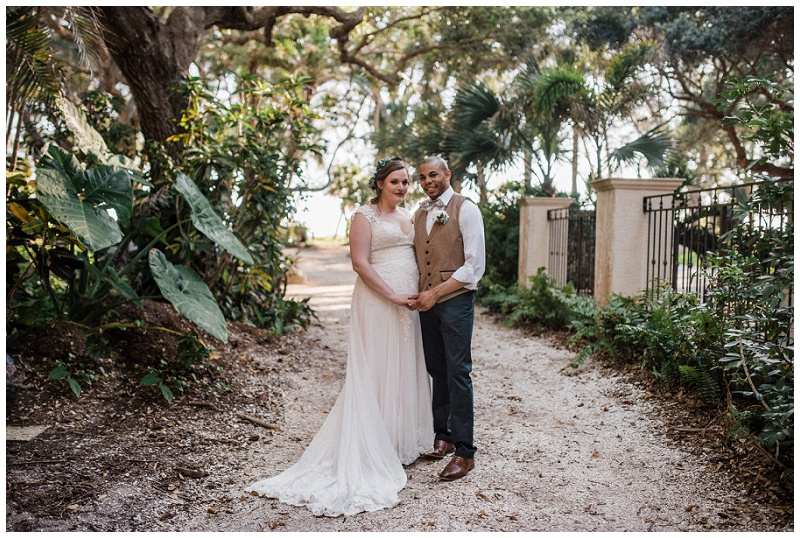 dayton wedding photography_ chelsea hall photography_krysten and matthew_siesta key wedding_0088.jpg