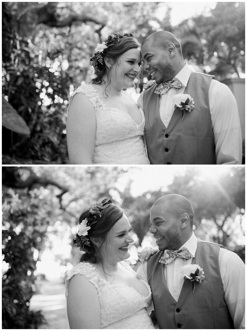dayton wedding photography_ chelsea hall photography_krysten and matthew_siesta key wedding_0089.jpg
