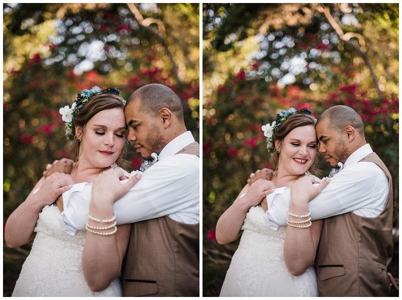 dayton wedding photography_ chelsea hall photography_krysten and matthew_siesta key wedding_0091.jpg