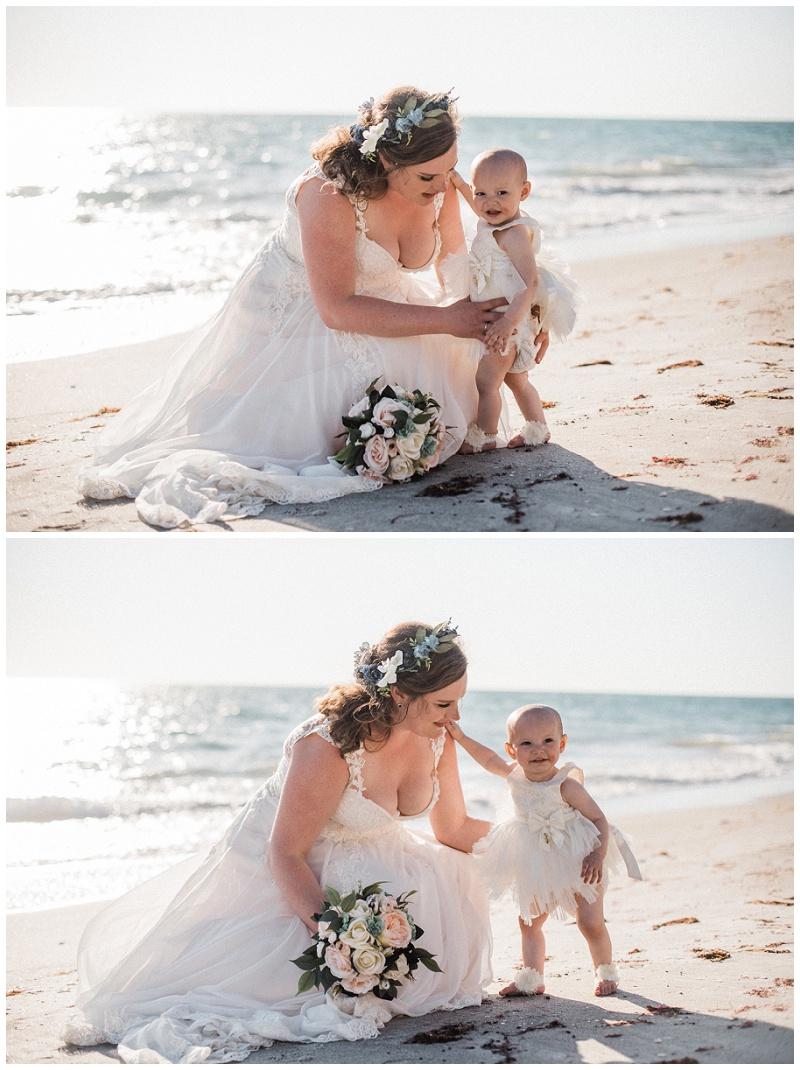 dayton wedding photography_ chelsea hall photography_krysten and matthew_siesta key wedding_0096.jpg