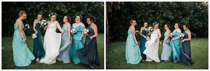 dayton wedding photography_ chelsea hall photography_krysten and matthew_siesta key wedding_0098.jpg