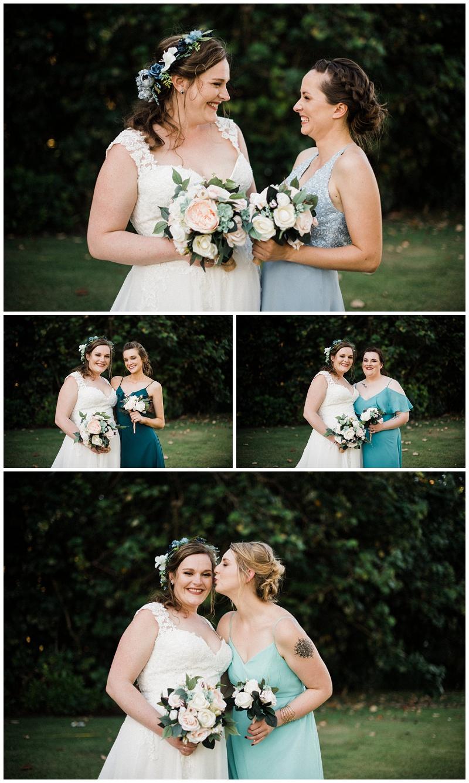 dayton wedding photography_ chelsea hall photography_krysten and matthew_siesta key wedding_0097.jpg