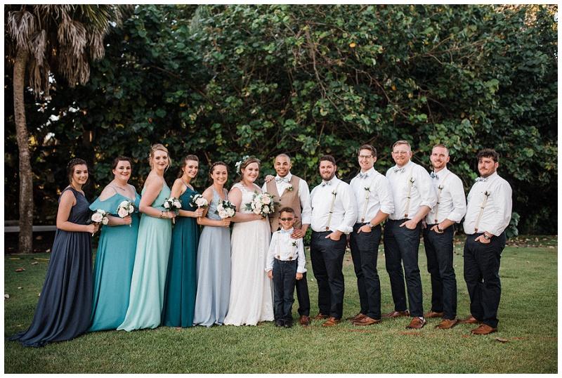 dayton wedding photography_ chelsea hall photography_krysten and matthew_siesta key wedding_0099.jpg