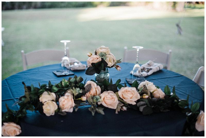 dayton wedding photography_ chelsea hall photography_krysten and matthew_siesta key wedding_0101.jpg
