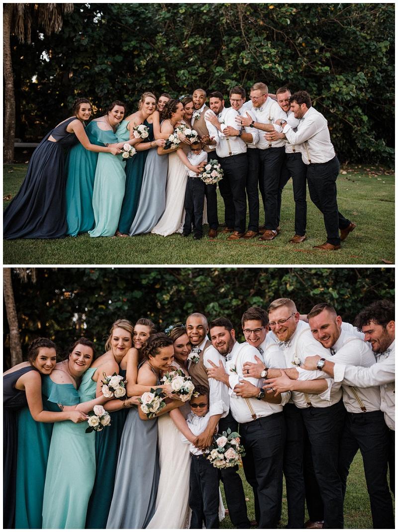 dayton wedding photography_ chelsea hall photography_krysten and matthew_siesta key wedding_0100.jpg