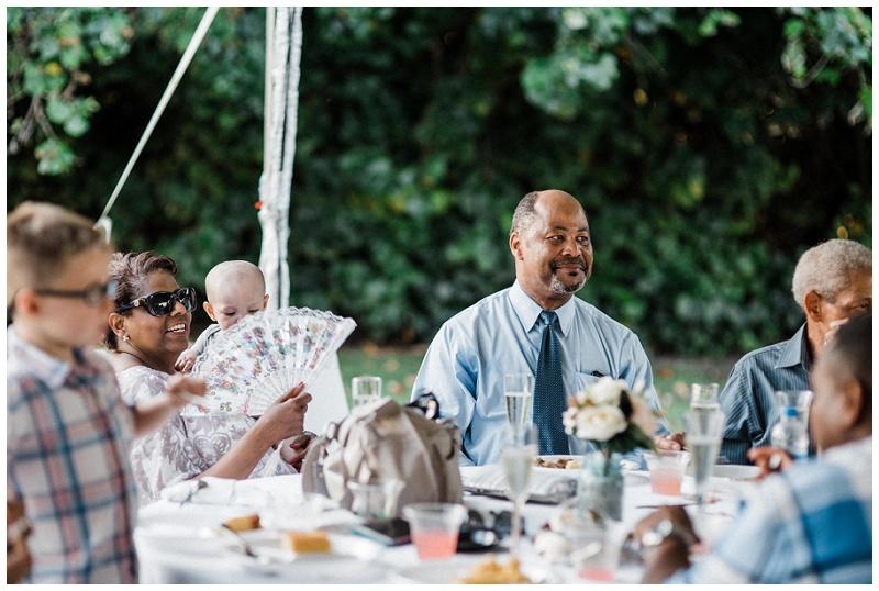 dayton wedding photography_ chelsea hall photography_krysten and matthew_siesta key wedding_0107.jpg