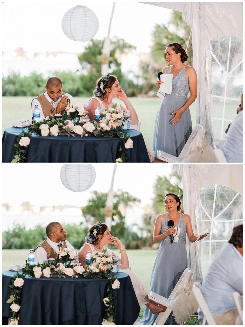 dayton wedding photography_ chelsea hall photography_krysten and matthew_siesta key wedding_0108.jpg