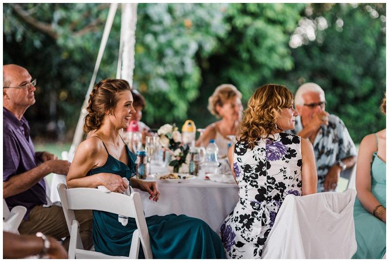 dayton wedding photography_ chelsea hall photography_krysten and matthew_siesta key wedding_0109.jpg