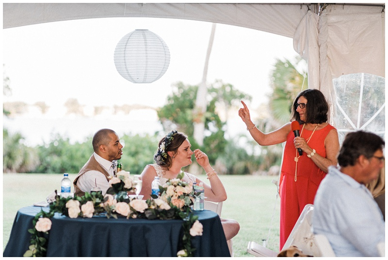 dayton wedding photography_ chelsea hall photography_krysten and matthew_siesta key wedding_0110.jpg