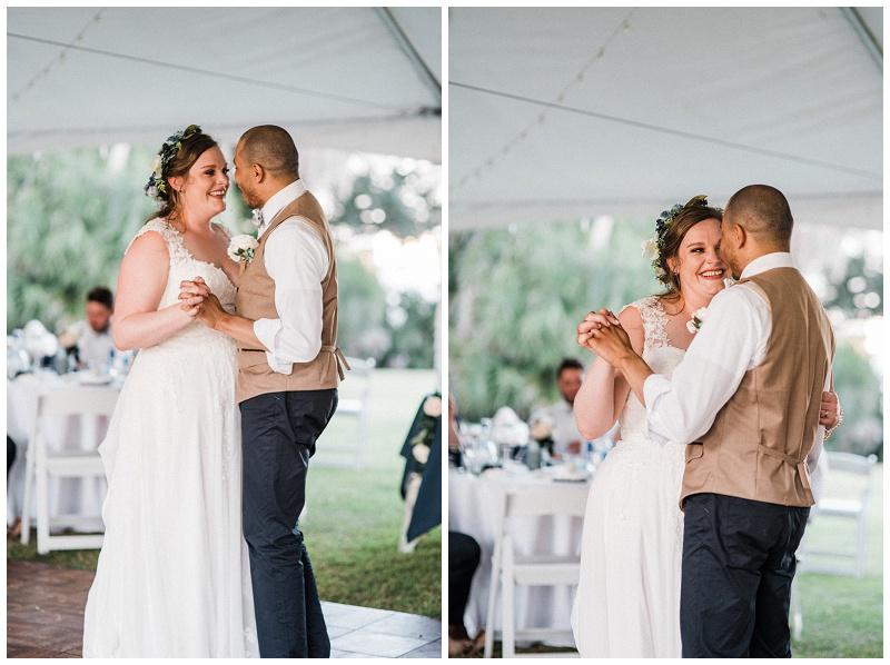 dayton wedding photography_ chelsea hall photography_krysten and matthew_siesta key wedding_0115.jpg