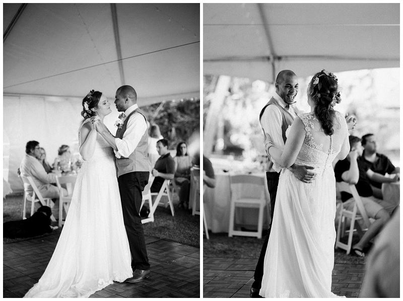 dayton wedding photography_ chelsea hall photography_krysten and matthew_siesta key wedding_0117.jpg