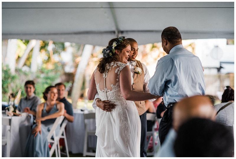dayton wedding photography_ chelsea hall photography_krysten and matthew_siesta key wedding_0118.jpg