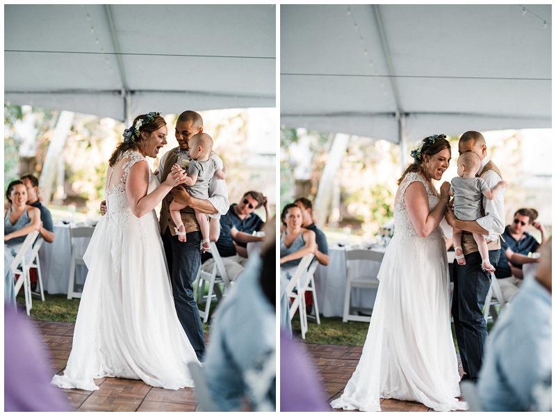 dayton wedding photography_ chelsea hall photography_krysten and matthew_siesta key wedding_0119.jpg