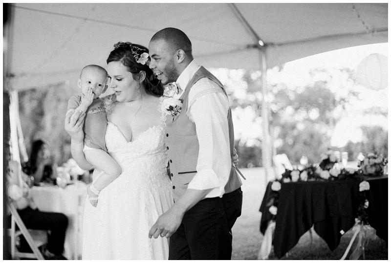 dayton wedding photography_ chelsea hall photography_krysten and matthew_siesta key wedding_0120.jpg
