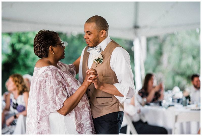 dayton wedding photography_ chelsea hall photography_krysten and matthew_siesta key wedding_0121.jpg