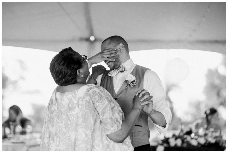 dayton wedding photography_ chelsea hall photography_krysten and matthew_siesta key wedding_0123.jpg