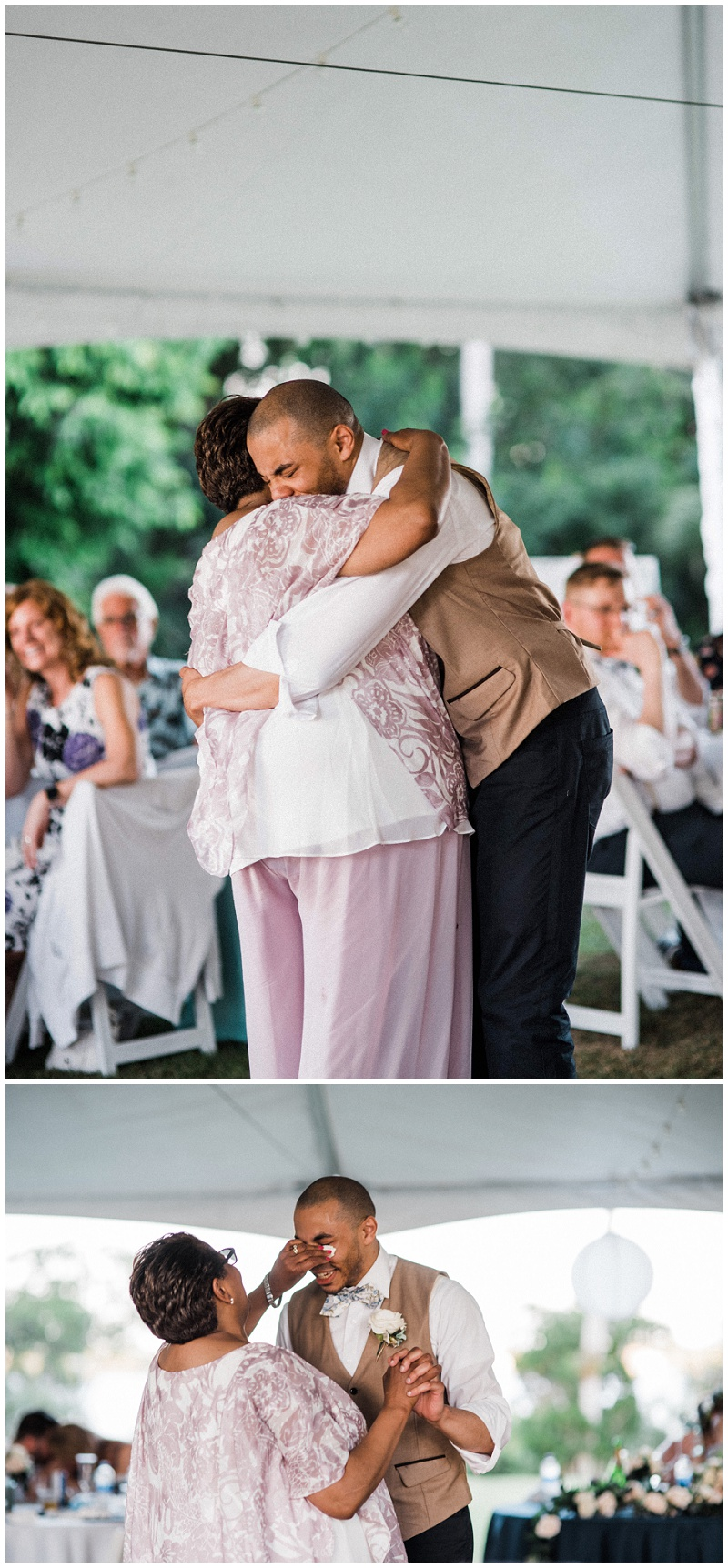 dayton wedding photography_ chelsea hall photography_krysten and matthew_siesta key wedding_0122.jpg