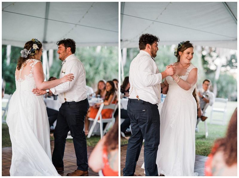 dayton wedding photography_ chelsea hall photography_krysten and matthew_siesta key wedding_0126.jpg