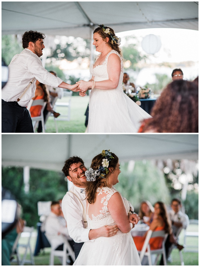 dayton wedding photography_ chelsea hall photography_krysten and matthew_siesta key wedding_0127.jpg