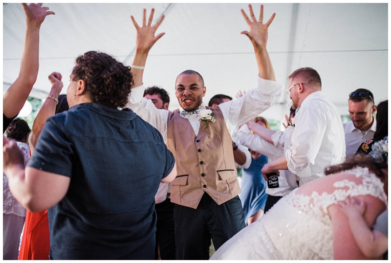 dayton wedding photography_ chelsea hall photography_krysten and matthew_siesta key wedding_0131.jpg