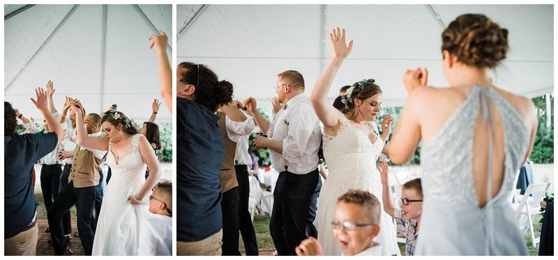 dayton wedding photography_ chelsea hall photography_krysten and matthew_siesta key wedding_0132.jpg