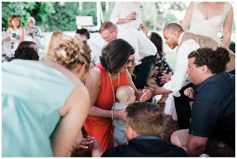 dayton wedding photography_ chelsea hall photography_krysten and matthew_siesta key wedding_0134.jpg