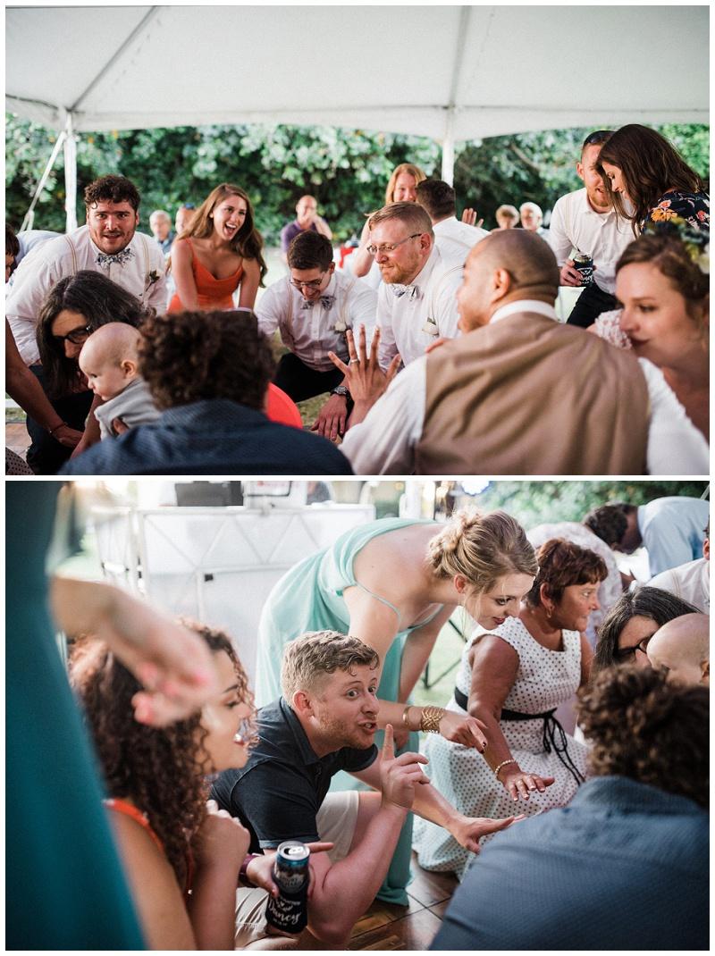 dayton wedding photography_ chelsea hall photography_krysten and matthew_siesta key wedding_0133.jpg