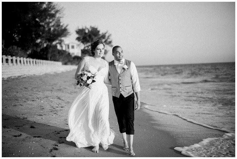 dayton wedding photography_ chelsea hall photography_krysten and matthew_siesta key wedding_0135.jpg