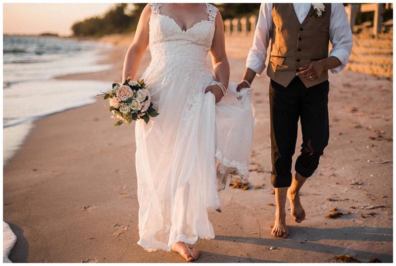 dayton wedding photography_ chelsea hall photography_krysten and matthew_siesta key wedding_0136.jpg