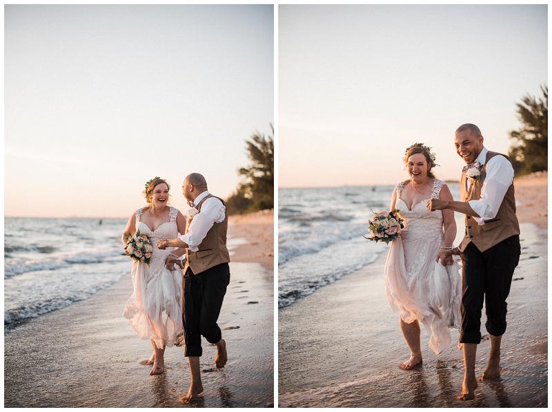 dayton wedding photography_ chelsea hall photography_krysten and matthew_siesta key wedding_0140.jpg