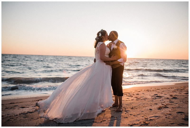 dayton wedding photography_ chelsea hall photography_krysten and matthew_siesta key wedding_0141.jpg
