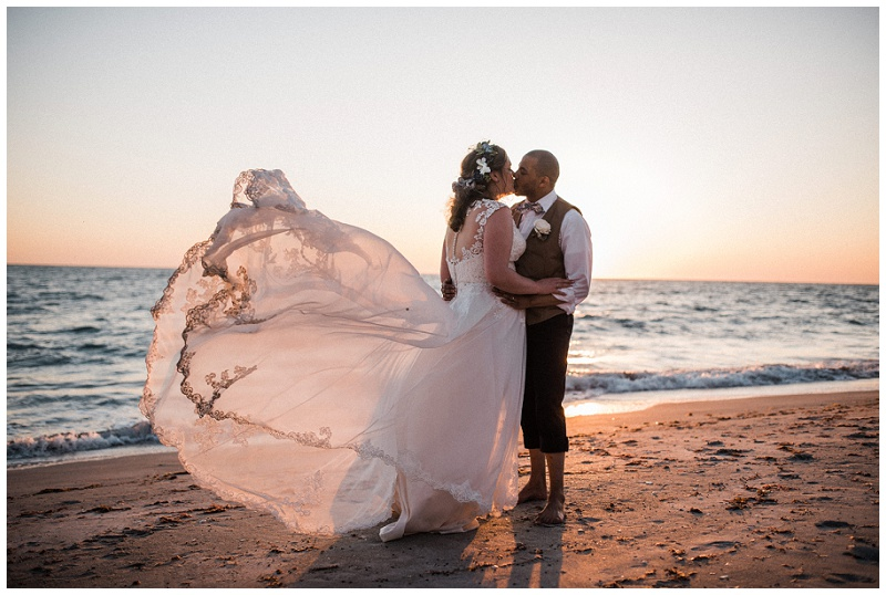 dayton wedding photography_ chelsea hall photography_krysten and matthew_siesta key wedding_0142.jpg