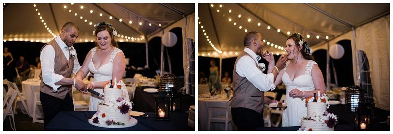 dayton wedding photography_ chelsea hall photography_krysten and matthew_siesta key wedding_0144.jpg